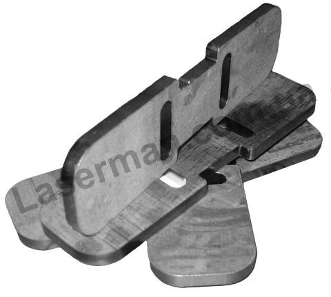 raboty-laserman-32